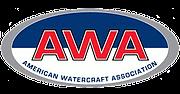 American Watercraft Association
