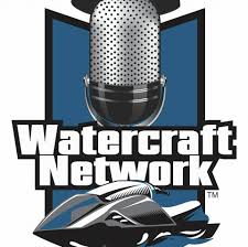 American Watercraft Association - listen to Watercraft Network podcasts