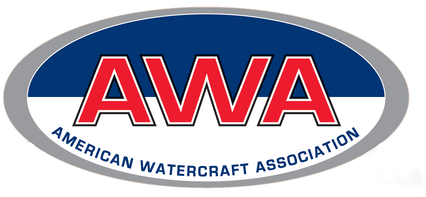 American Watercraft Association